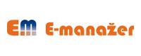 http://www.energetickymanagement.cz/