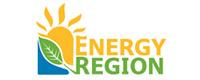 http://www.energy-region.eu