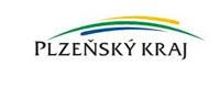http://www.plzensky-kraj.cz
