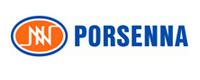 http://www.porsennaops.cz/cs/o-p-s/